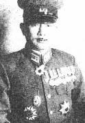 Japanse Verdediging Iwo Jima