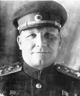 Konev, Ivan S.