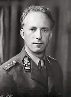 Proclamatie Leopold III (10-05-1940)