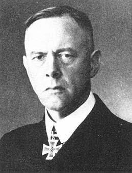 Operatie Rheinübung, ondergang van de Bismarck