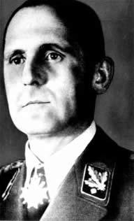 Müller, Heinrich