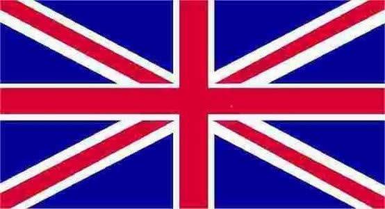 Britse Malaya Command