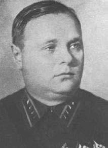 Meretskov, Kirill A.