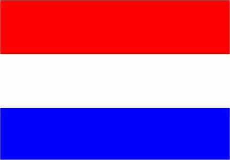 Nederlandse Militaire Luchtvaart KNIL