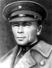 Pavlov, Dmitry G.