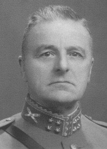 Winkelman, Henri